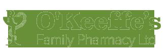 O'Keeffes Family Pharmacy