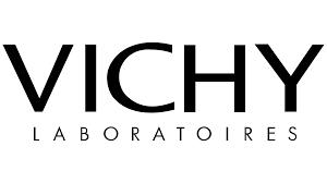 vichy-laboratories